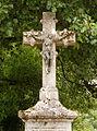2013-09-08 18-13-15-croix-chemin-evette-salbert.jpg
