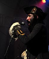 2013-09-21 Pirates - Ye Banished Privateers 11.jpg