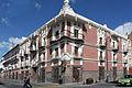 2013-12-26 Puebla Casa de Alfenique anagoria.JPG