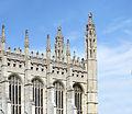 20130215 Kings College Chapel Hi-res 03.jpg