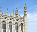 20130215 Kings College Chapel Hi-res 03.jpg