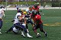 20130310 - Molosses vs Spartiates - 149.jpg