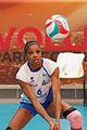20130330 - Vannes Volley-Ball - Terville Florange Olympique Club - 001.jpg
