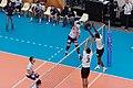 20130330 - Vendée Volley-Ball Club Herbretais - Foyer Laïque Saint-Quentin Volley-Ball - 097.jpg