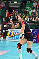 20130908 Volleyball EM 2013 Spiel Dt-Türkei by Olaf KosinskyDSC 0143.JPG