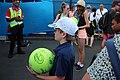 2013 Australian Open IMG 4960 (8392672965).jpg