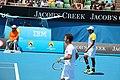 2013 Australian Open IMG 5875 (8400529284).jpg