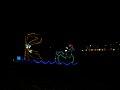 2013 Holiday Fantasy in Lights - panoramio (33).jpg