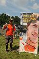 2013 National Boy Scout Jamboree 130717-A-JR559-008.jpg