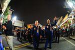 2013 Pensacola Christmas Parade 131214-N-LD780-097.jpg