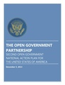 page1-93px-2013_The_Open_Government_Part