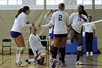 2013 United States Armed Forces Volleyball Championship 130508-F-RN544-1829.jpg