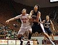 2013 Virginia Tech - Robert Morris - waiting for the rebound.jpg