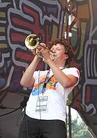 2013 Woodstock 058 Panke Shava.jpg