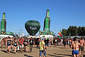 2013 Woodstock 111 Carlsberg.jpg
