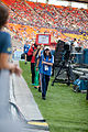 2013 World Championships in Athletics (August, 10) by Dmitry Rozhkov 49.jpg