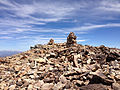 2014-07-25 13 09 43 The summit of Ruby Dome.JPG