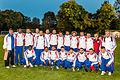2014-10-04 Fussball-Länder-Cup der Gehörlosen 2014 in Hannover (2279).jpg