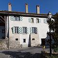 2014-Bex-Altes-Pfarrhaus.jpg