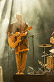 20140405 Dortmund MPS Concert Party 1474.jpg