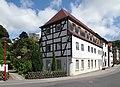 20140624205DR Tharandt Pienner Straße 16.jpg