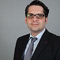20140716 Mustafa Guengoer SPD Madonius-2.jpg