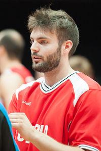 20140817 Basketball Österreich Polen 0762.jpg