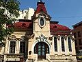 20140820 București 023.jpg