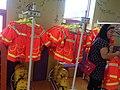 20140828서울특별시 소방재난본부 안전지원과 지방안전체험관 견학160.jpg