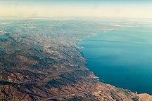Regiunea Tanger-Tétouan