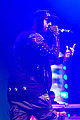 2014333211527 2014-11-29 Sunshine Live - Die 90er Live on Stage - Sven - 1D X - 0132 - DV3P5131 mod.jpg