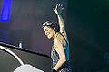 2014334012919 2014-11-29 Sunshine Live - Die 90er Live on Stage - Sven - 1D X - 1502 - DV3P6501 mod.jpg