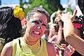 2014 Fremont Solstice parade 067 (14517316761).jpg