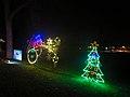 2014 Holiday Fantasy in Lights - panoramio (19).jpg