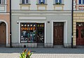 2014 Lądek-Zdrój, Rynek 26 02.JPG