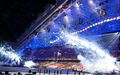 2014 Winter Olympics opening ceremony (2014-02-07) 16.png