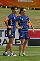 2014 Women's Rugby World Cup - Australia 07.jpg