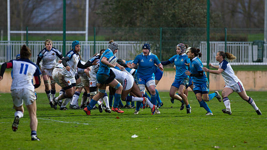 2014 Women's Six Nations Championship - France Italy (24).jpg