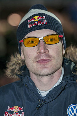 2014 rally sweden by 2eight dsc3597.jpg