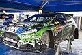 2014 rally sweden by 2eight dsc7401.jpg