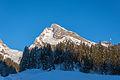 2015-01-01 15-10-26 1068.0 Switzerland Kanton St. Gallen Unterwasser Lisighaus.jpg