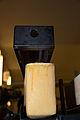 2015-01-06 Wiki Loves Cheese Racletteessen bei WMAT 7623.jpg