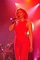 2015-02-18 Ann Sophie ESC 2015 by WikiofMusic-33.jpg