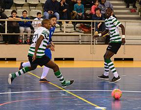 2015-02-28 17-12-01 futsal.jpg