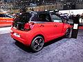 2015-03-03 Geneva Motor Show 3979.JPG