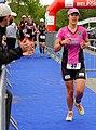 2015-05-30 16-17-31 triathlon.jpg
