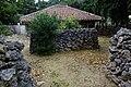 2015-12-17 Haterumajima old house 波照間島琉球瓦古民家 DSCF2611.JPG