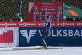20150201 1200 Skispringen Hinzenbach 8007.jpg