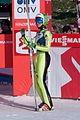 20150201 1239 Skispringen Hinzenbach 8216.jpg