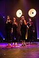20150304 Hannover ESC Unser Song Fuer Oesterreich Ann Sophie 0037.jpg